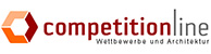 Competition Online