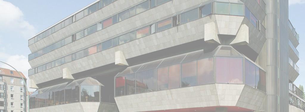 0_TschechischesZentrum_INTRO1_Johannes-Marburg