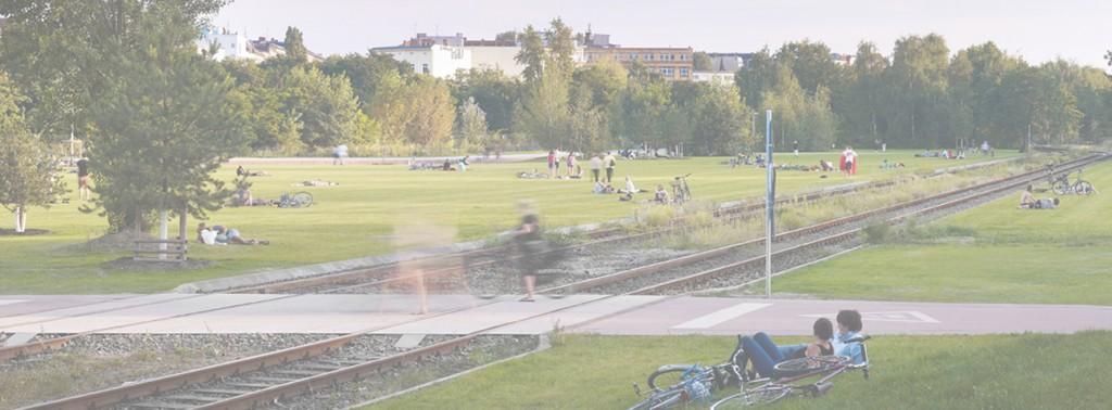 Park Loidl Berlin