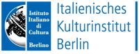 Italienisches Kulturinstitut Berlin