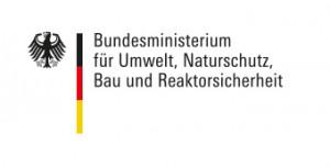 BMUB-Logo_deutsch_eps_DTP_CMYK