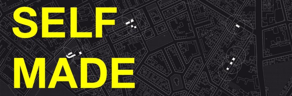 self made city. Black Bedroom Furniture Sets. Home Design Ideas
