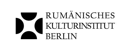 Rumänisches Kulturinstitut Berlin