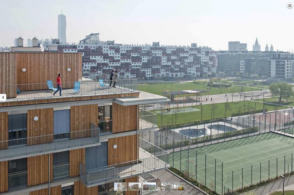 AR_social housing_wohnprojekt wien_c Herta Hurnaus_2
