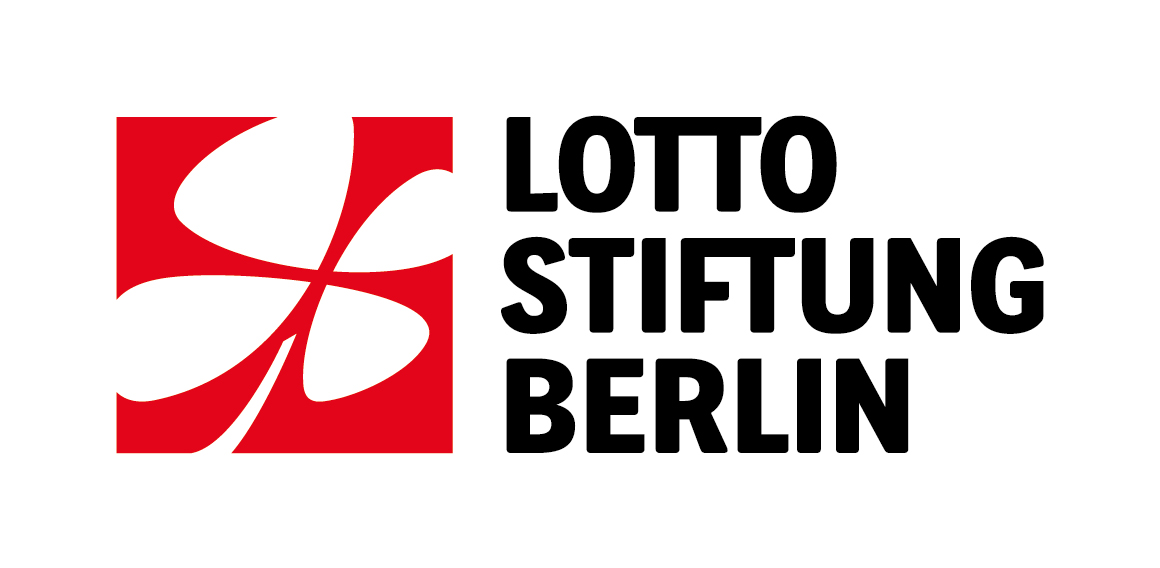 Lotto Stiftung Berlin