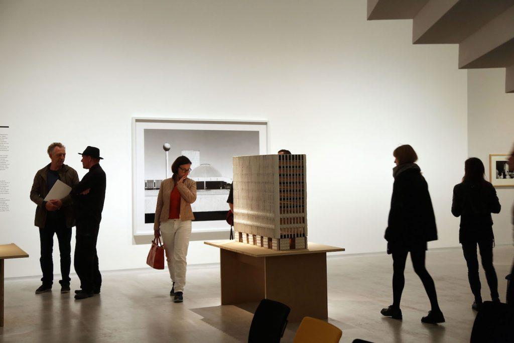 format_HUB_Img_1_Berlinische Galerie_128dpi
