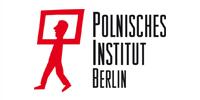 Polnisches Kultur Institut