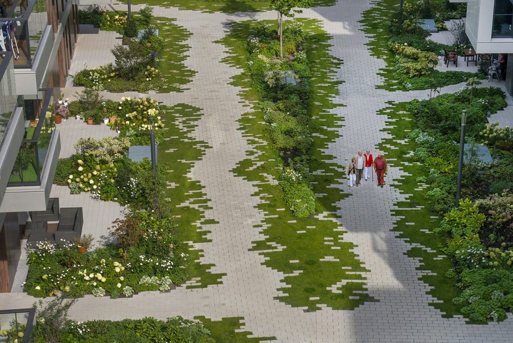 the_garden_berlin_(c)_topotek1_6