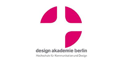 Design Akademie