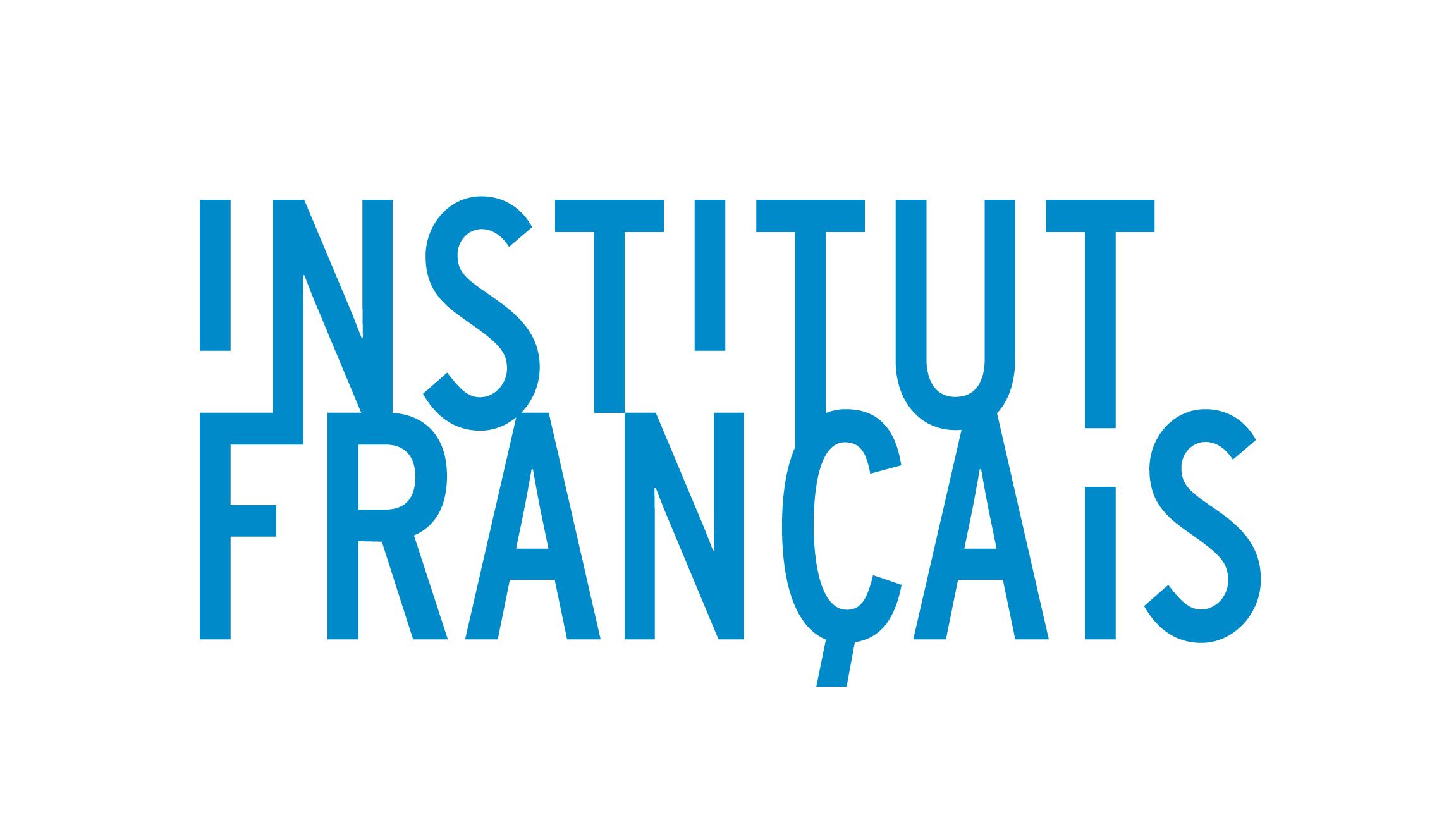 Institut Francaise