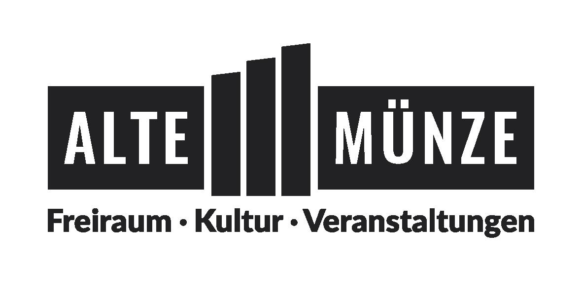 Alte Münze Berlin