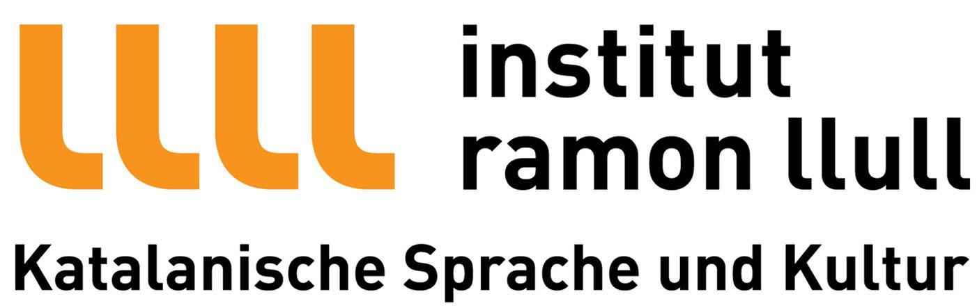 institut ramon llulll