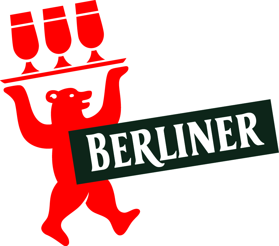Berliner Pilsener